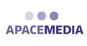 Apacemedia