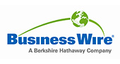 Business Wire. A Berkshire hathaway company