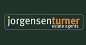 Jorgensen Turner
